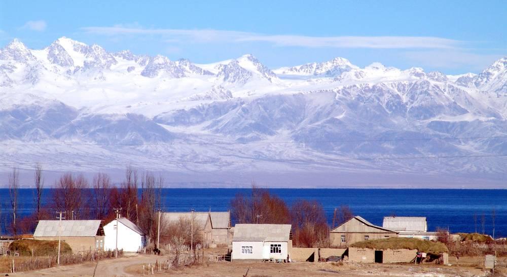 kirgistan_issykkul_czajkapodroze
