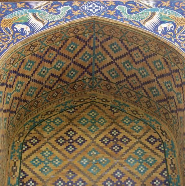 2. buchara_uzbekistan_czajkapodroze