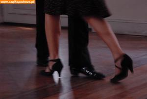 tango_www.czajkapodroze.pl