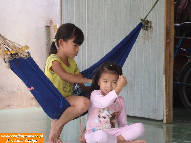 Kambodza_wietnam_czajkapodroze.pl