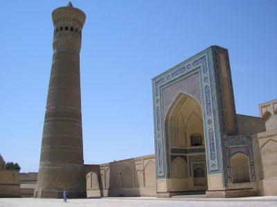 czajka_uzbekistan