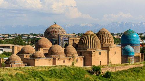 uzbekistan_czajka_samarkanda