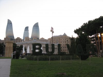 azerbejdzan_baku_czajka