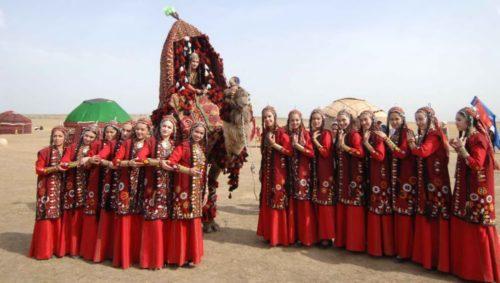 5_globzon_travel_plturkmenistan