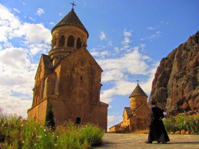 armenia_czajka_wycieczki