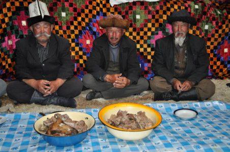 kirgistan_czajkapodroze