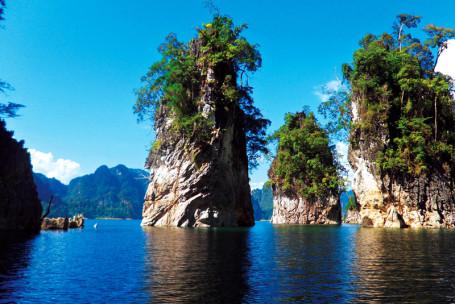 12 Thailand