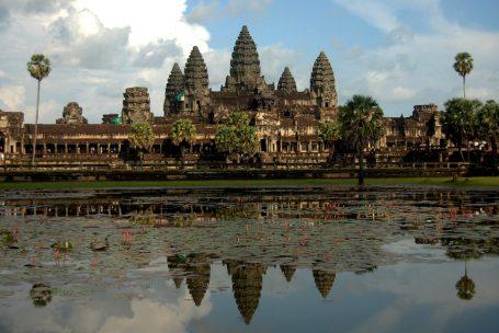Tajlandia,Kambodża, Wietnam_czajkapodroze.pl