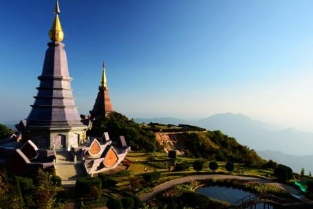 9 Thailand ECO TRIP