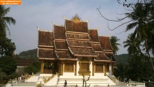 Laos_czajkapodroze.pl