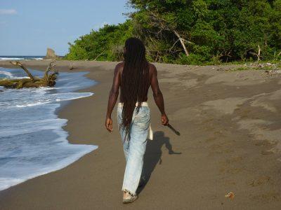 jamajka_globzon.travel.pl