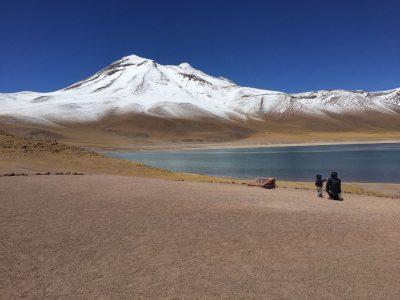 chile-903241_1920