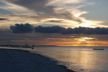 Poznaj Zanzibar zGlobzon