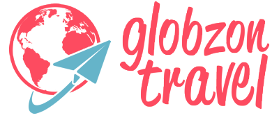 Globzon Travel